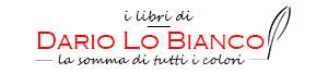 Dario Lo Bianco